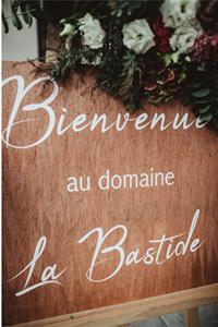 domaine bastide